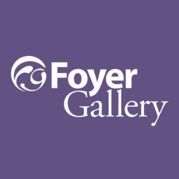 The Foyer Gallery Welcomes Five New Members in 2018