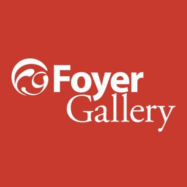 Foyer Gallery Artists Come Downtown