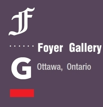 The Foyer Gallery Welcomes Three New Members in 2019