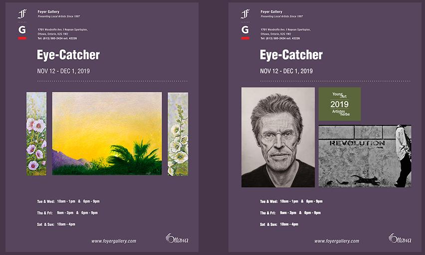eyecatcher_posters