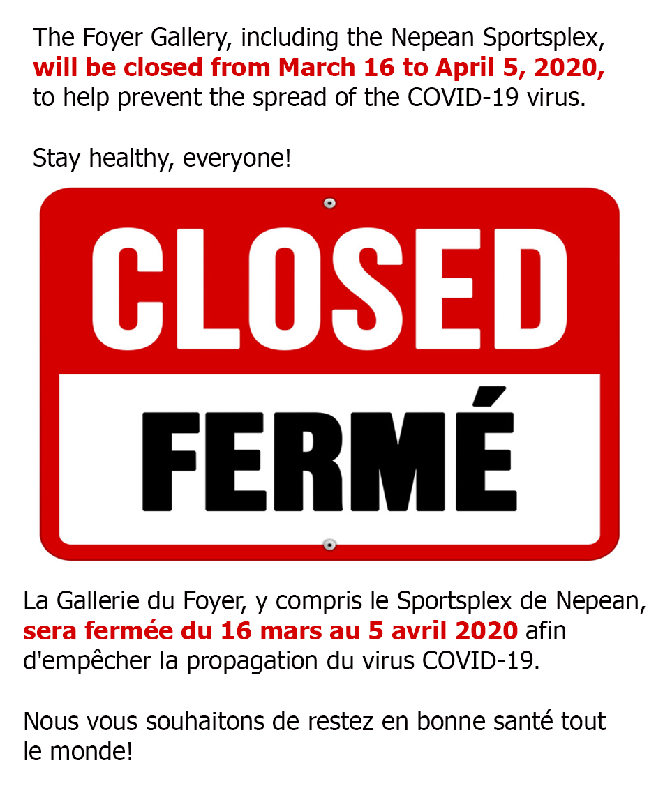 closed_fermee