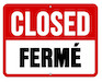 closed-ferme-sign-in-white-and-red-vector crop sml